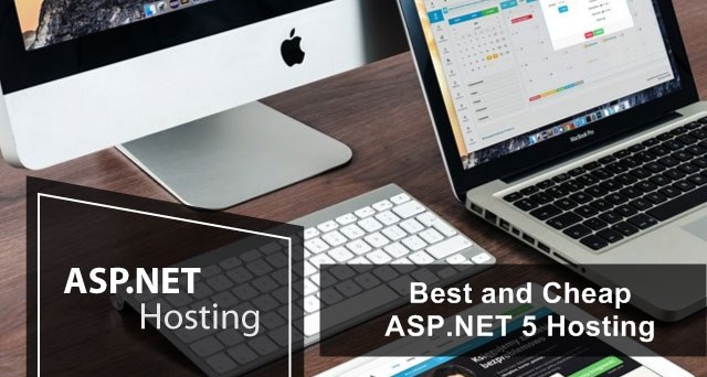Best and Cheap ASP.NET 5 Hosting in Australia