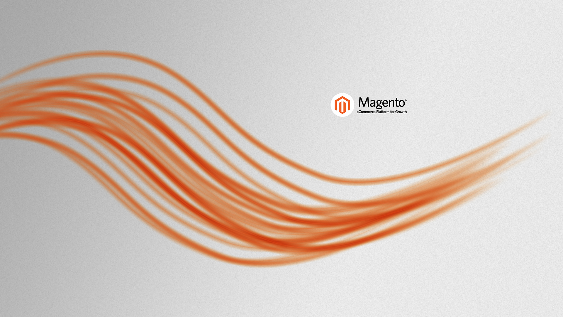 magento_flow_light_1920x1080