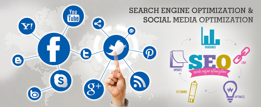 seo-smo-services-in-chennai