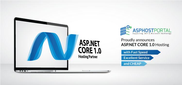 asp.net-core1.0