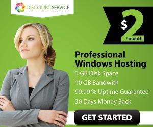 banner-discountservice