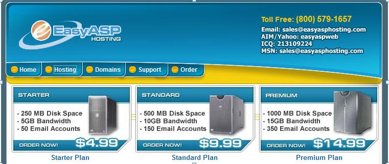 Aagni Yashu | Cheap ASP NET Hosting