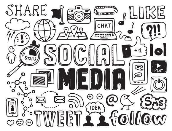 maximizing-social-media-to-improve-your-website-s-seo