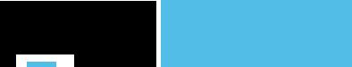 plesk-onyx-page-logo