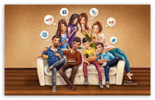 social_media-t2